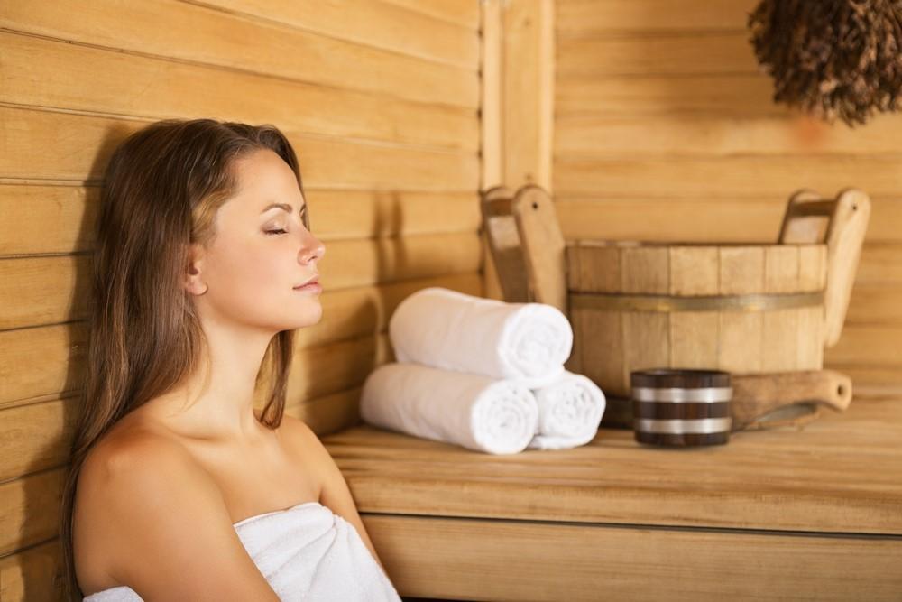 Почему нельзя мыться при температуре
